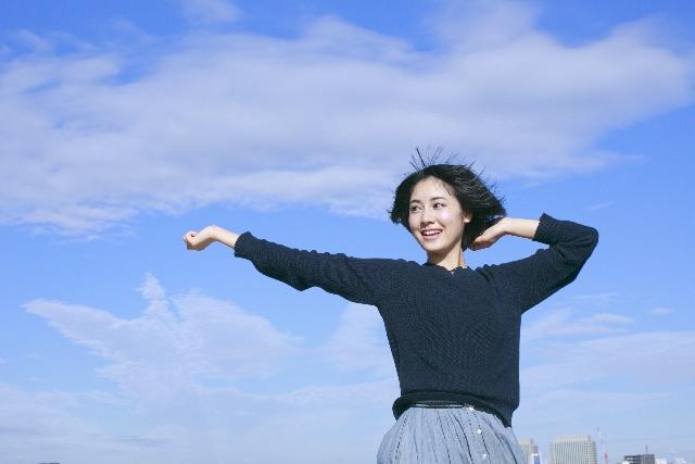 5月ブログ②.jpg
