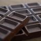 女性にうれしいチョコレート効果