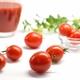 これからの季節積極的に摂りたいトマトのリコピンパワー