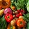 旬の食べ物で夏の肌をみずみずしく健やかに。