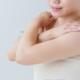 乾燥を予防する入用方法について